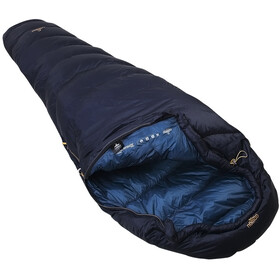 Nomad Orion 180 Sleeping Bag ink